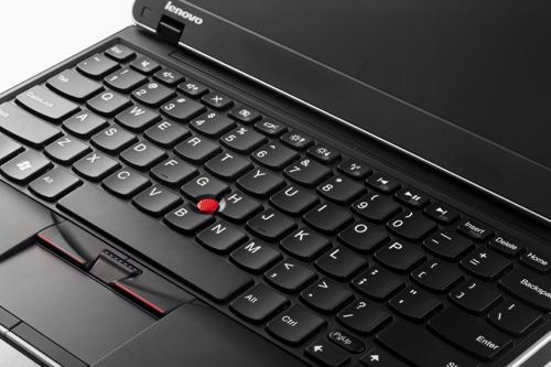 笔记本电脑屏幕、键盘日常保护经验