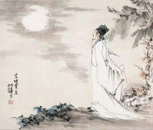 苏轼:用一生把别人的苟且活成潇洒