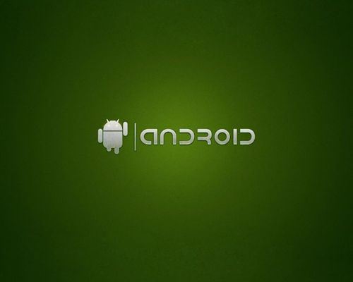 Android手机指令搜集