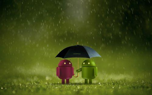 Android平台上Chrome、Firefox和Opera广告过滤方法