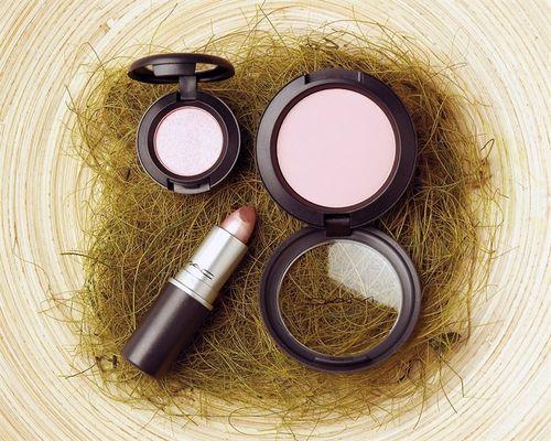 如何清洁和保养彩妆用品