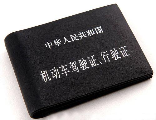 中国驾照可以在哪些国家使用