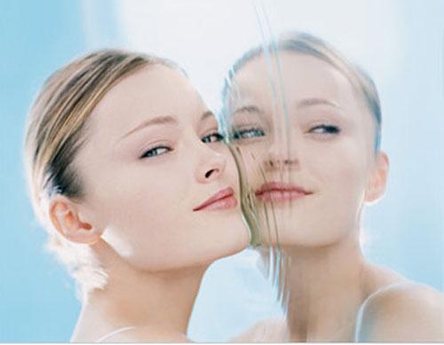 油性皮肤护理的几个误区
