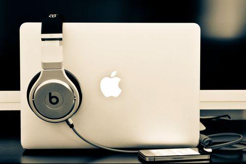 MacBook Pro 笔记本图片2