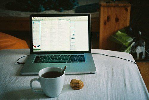 MacBook Pro 笔记本图片3