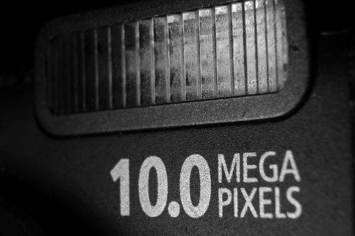 单反相机拍摄实用技巧
