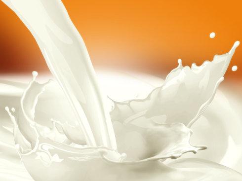如何识别假奶粉