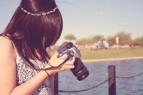 摄影学习计划