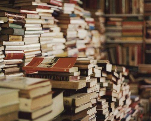 30则文学经典名著的开场白