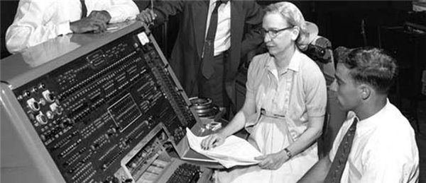 程序设计语言COBOL