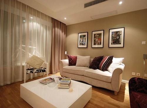 """冬季居室""""温暖法""""与家居保养贴士"""