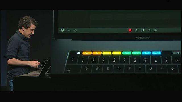 变打碟机键盘