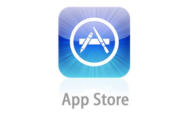 2016年中国App Store年度精选