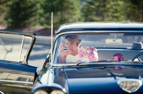 人若不离开父母,就难有幸福的婚姻