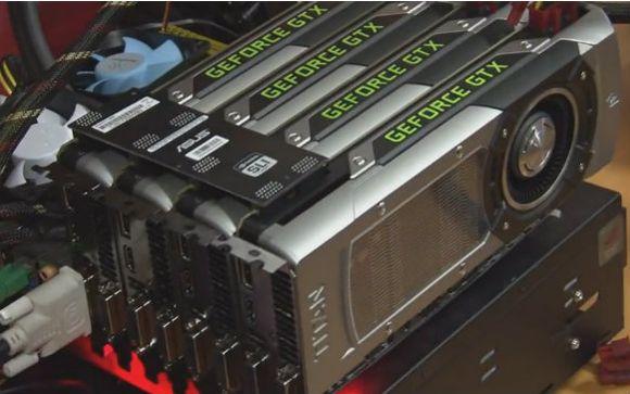 电脑装机的11大误区