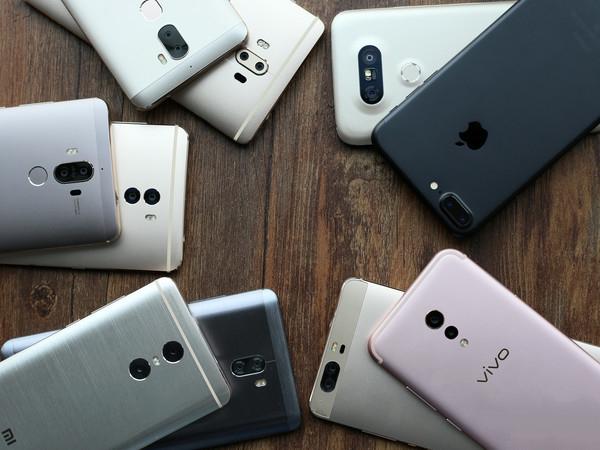 手机双摄3