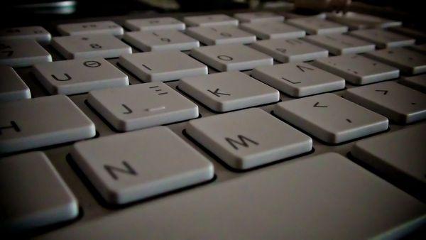 Alt键与Shift键的18个快捷操作