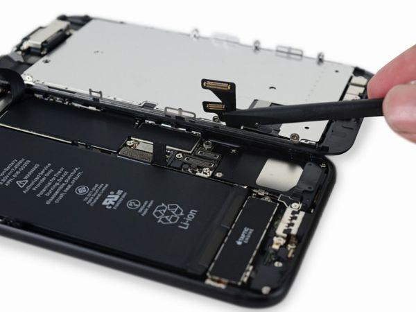 电池充电周期