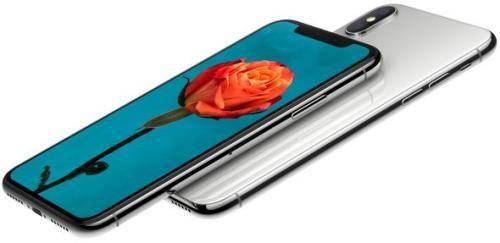 关于 iPhone X你可能想知道的6个问题