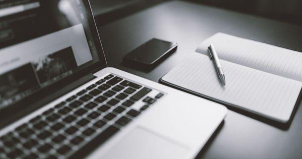 让Mac变得更加流畅的一些Tips
