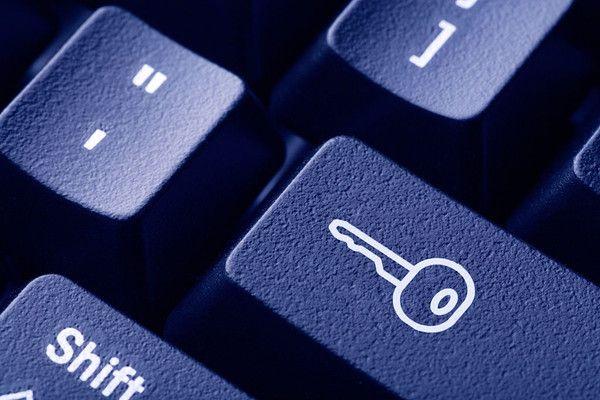 定期更换密码是个良好的安全习惯