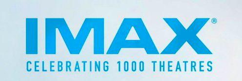 IAMX商标