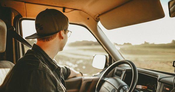 买了车险不白买,这三点应该要知道