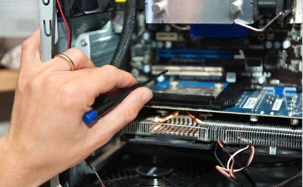 经常开着的电脑,寿命更长