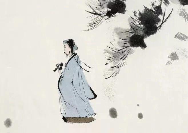 如果不是因为一场意外,大唐诗坛一哥或许不是李白