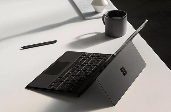 Surface(Windows)优化小技巧分享