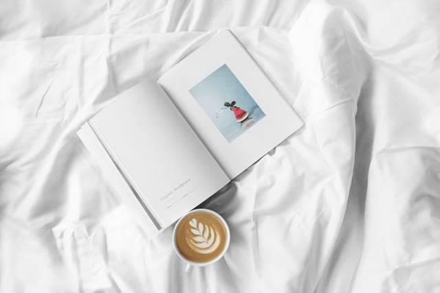 读书人是幸福人